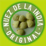 Nuez De La India 100% Original Authentic Indian Nut Weight Loss - 5 pack (60 nuts total) - This totally natural organically grown nut has been used for generations in South America for the remarkable wellbeing properties it possesses. Nuez de la India Originally the Amazon, this amazing product is sweeping the US and Europe because of the gentle manner in which it works on your... - http://weightlosshype.com/nuez-de-la-india-100-original-authentic-indian-nut-weight-loss-5-pac