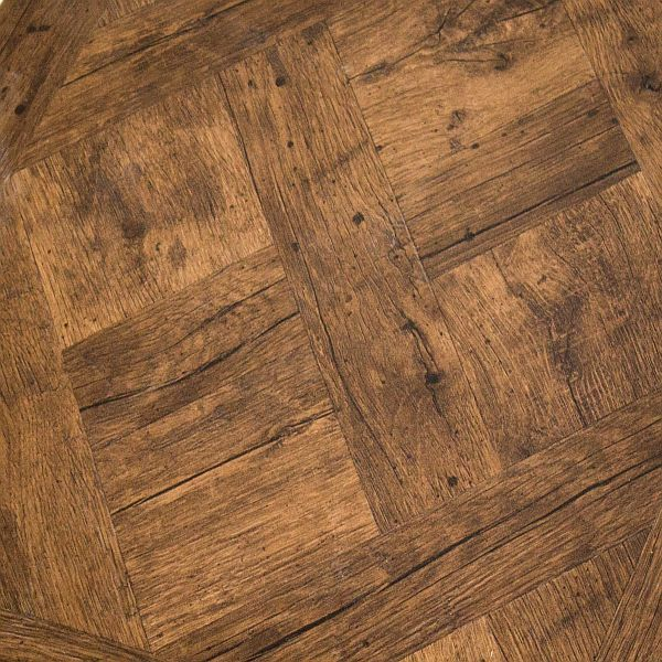 Quick step arte versailles dark laminate flooring uf1156 for Quick step laminate flooring