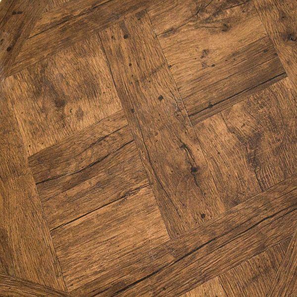 Quick step arte versailles dark laminate flooring uf1156 for Quick step laminate flooring