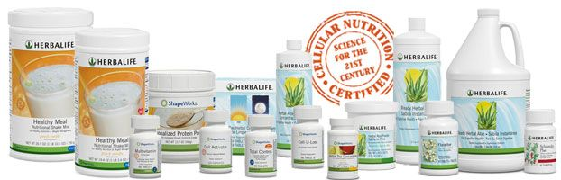 Buy Herbalife Products Online #1 Herbalife Products Distributors throughout USA. Visit today and buy Herbalife products online including its reviews from the clients. Grab at low rates.