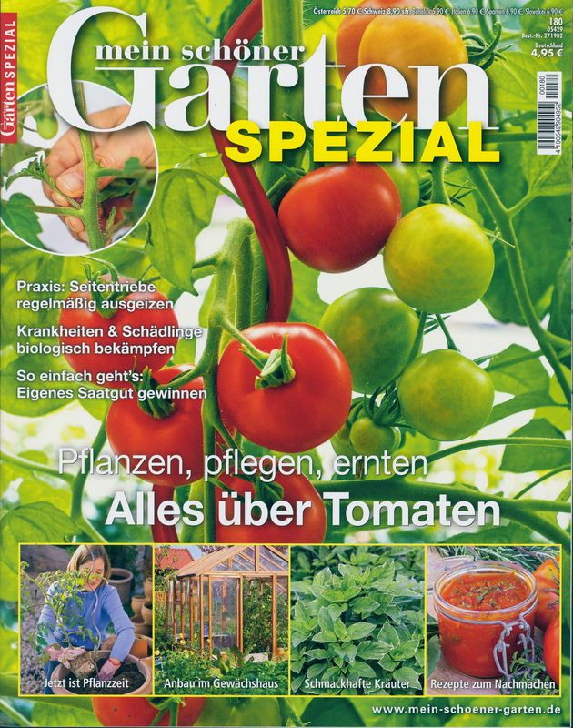 Pin Auf Cover Of The Day