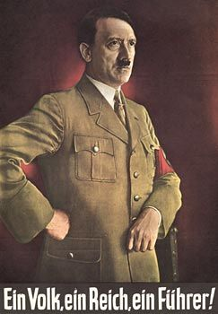 Nazi propaganda, The cult and People on Pinterest