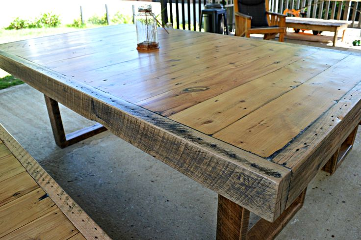 Scroll down to skip straight to the photos! We custom design and build furniture and home decor items from recycled timbers that are lovingly hand made to order to your specifications and needs in …