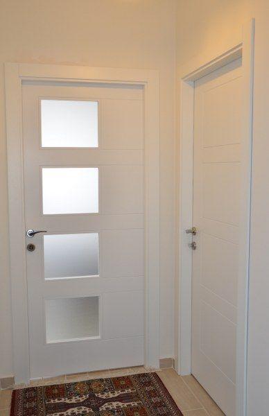 Arte Fabbro #door #desgin #interior #wood #carved  #kapı #tasarım #mobilya #iç mekan #artefabbro