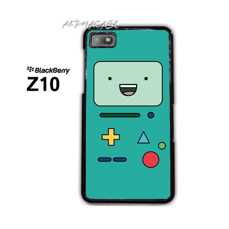 BMO BB BlackBerry Z10 Z 10 Case