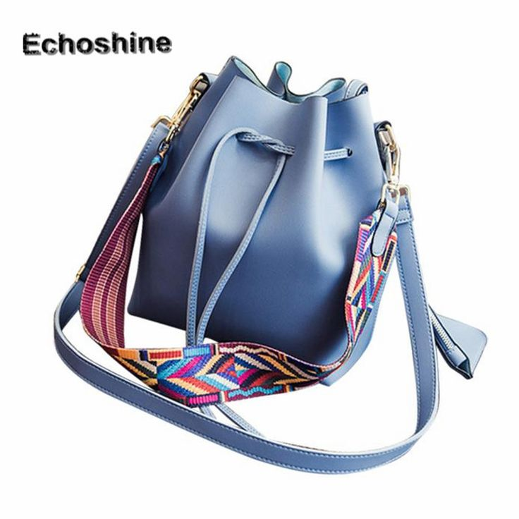 Fashion bolsas feminina Women Handbag Shoulder Bag Tassel crossbody bag carteras mujer Messenger Hobo Purse Satchel