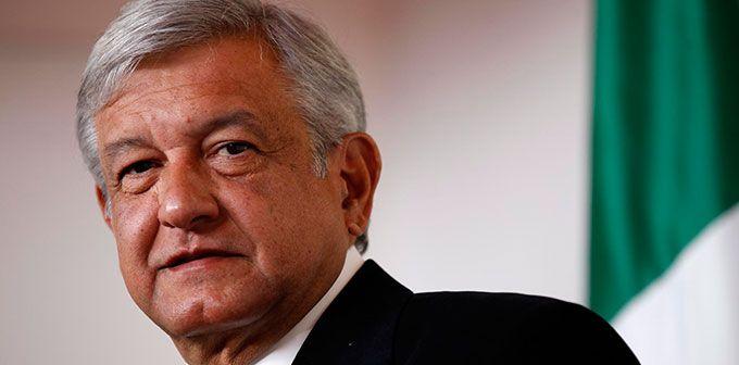 """""""Estoy dispuesto a declarar ante la #PGR sobre #Mazón y #Abarca""""  Mas información: http://goo.gl/3fZKjT"""