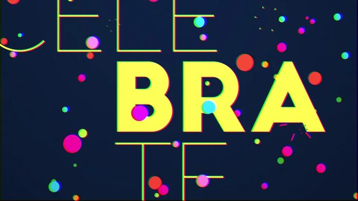 Promax Europe 2016 - Opening Piece on Vimeo