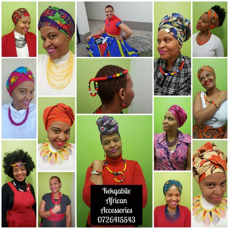#Kekgabile Nna...Wena?  Like our Facebook page: https://m.facebook.com/kekgabileafricanaccessories  Follow us on Instagram @kekgabileafricanaccessories  #Kekgabile_African_Accessories  #Accessories4me_sa  #OwnYourLook