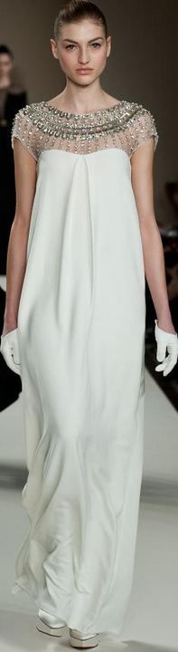 www.temperleylondon.com, Temperley London F/W 2013 RTW London FW, Bridal Collection, bride, bridal, wedding, noiva, عروس, زفاف, novia, sposa, כלה, abiti da sposa, vestidos de novia, vestidos de noiva, boda, casemento, mariage, matrimonio, wedding dress, wedding gown.