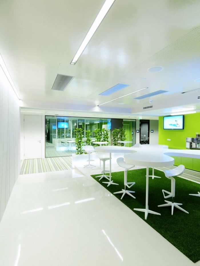 Fresh Office Interior Photos bauhaus architects and associatess office bauhaus architecs associates Find This Pin And More On Commercial Office Interiors Work Here