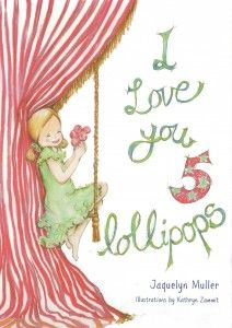 Timeless vintage illustrations with a universal circus theme and rhyming text that encourages co-reading
