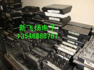 $14.50 (Buy here: https://alitems.com/g/1e8d114494ebda23ff8b16525dc3e8/?i=5&ulp=https%3A%2F%2Fwww.aliexpress.com%2Fitem%2Fnew-in-stock-QM30TF-HB%2F32710419065.html ) new in stock QM30TF-HB for just $14.50