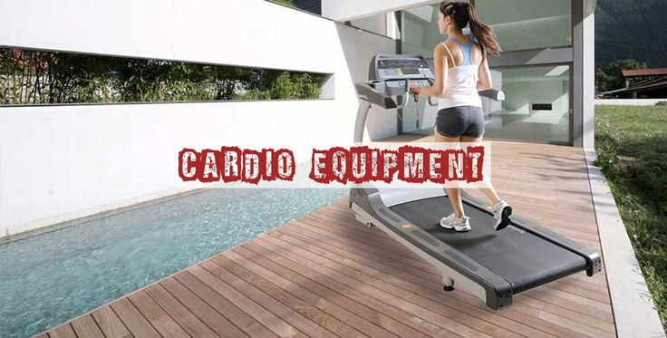 MiFitness : Gym Equipment Suppliers, with the widest range in South Africa