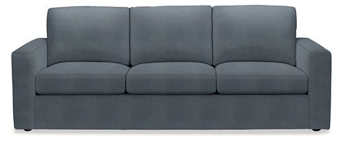 Taft Sofas - Sofas - Living - Room & Board