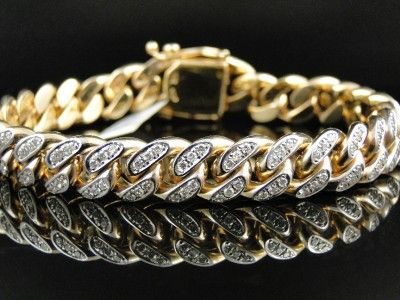 Mens Diamond Bracelets Google Search Men S Jewelry In 2018 Pinterest Gold Chains And For