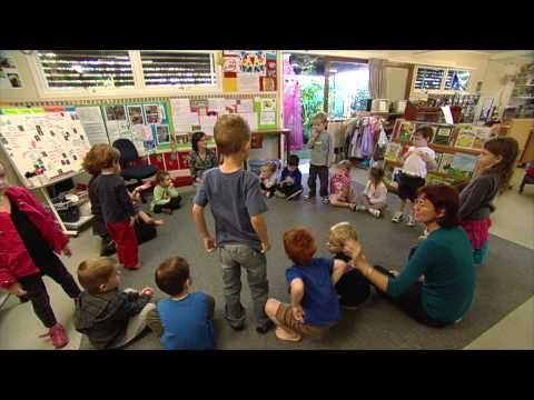an intentional teacher This article defines intentional teaching in early childhood classrooms examples are provided to help you understand appropriate strategies find out what intentional teaching is and why it is a popular educational theory.