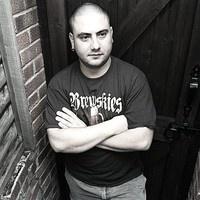 Marcello Perri Xmas Mix by Marcello Perri on SoundCloud