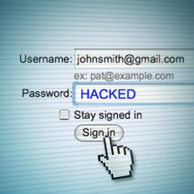 how to know if your instagram account is hacked