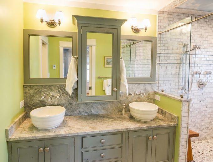Bathroom Cabinets Company Enchanting Decorating Design