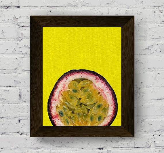 25 Best Ideas About Yellow Kitchen Walls On Pinterest