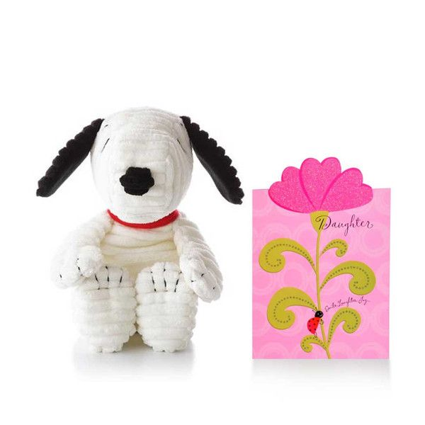 Snoopy Combo Rs. 799.00