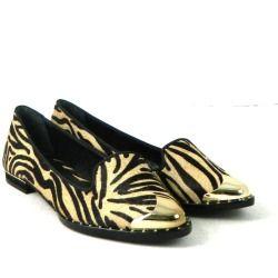 Scarpe donna, scarpe basse donna, scarpe leopardate http://www.piumi.it/calzature-donna.php