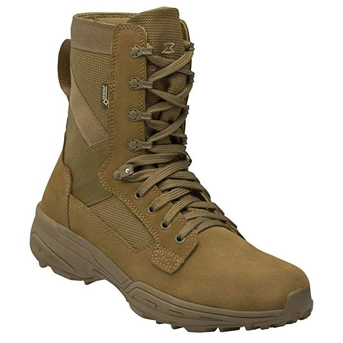 Garmont T8 Nfs Tactical Boot Review Tactical Boots Boots Work Boots