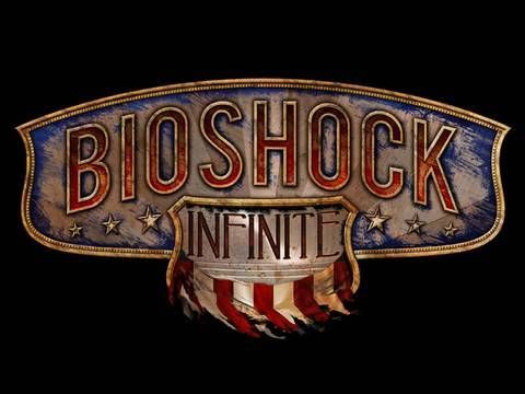 BioShock Infinite  (19.10.2012)  PC , PS3 , X360  Developed by Irrational Games  Published by 2K Games