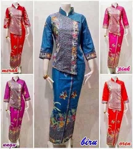 Model Baju Wanita Seri Rebeca RESTOCK  Call Order : 085-959-844-222, 087-835-218-426 Pin BB 23BE5500 Model Baju Wanita Seri Rebeca RESTOCK  Harga Retailer : Rp.135.000,- ukuran : Allsize