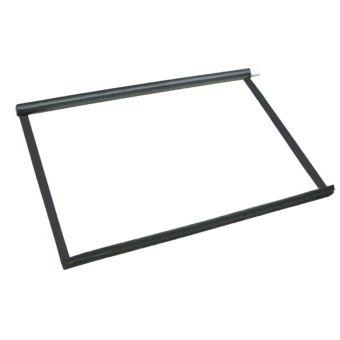 บอกต่อ  9FINAL Projector Screen 100 inch จอโปรเจคเตอร์ แบบติดผนัง 100 นิ้วพร้อมเจาะรู ตาไก่ แบบ 16:9 WIDE SCREEN (White)  ราคาเพียง  550 บาท  เท่านั้น คุณสมบัติ มีดังนี้ จอผ้าโปรเจคเตอร์ 100 นิ้ว& จอเเบบ WIDE SCREEN& อัตราส่วน 16:9& เนื้่อผ้าจอเเบบ Matte White ด้านหลังจอเคลือบสีดำป้องกันการฉีกขาด เจาะรูตาไก่ มาพร้อมสำหรับ การนำไปแขวน& สะดวก ในการเคลื่อนย้าย ม้วนเก็บใส่ roll