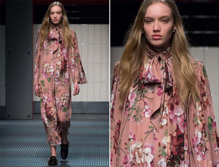 Tesettür Giyim - 70'ler elbise modası http://www.yesiltopuklar.com/gecmisten-gelen-trend-70ler.html