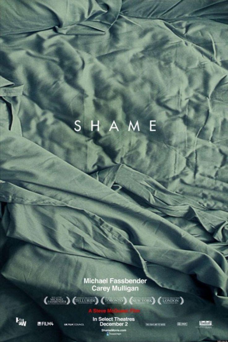Shame | 3/5