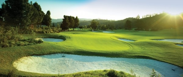 Golf Course Review - Simola Golf and Country Estate: http://www.compleatgolfer.co.za/article/simola-golf-and-country-estate-1