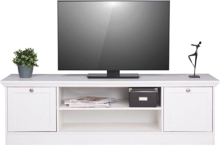 TV-Board Landwood   online bei POCO kaufen