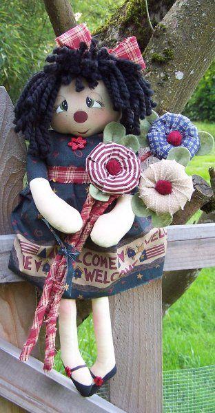 http://www.patternmart.com/pattern/11372/Abigail+Americana+Annie+doll+pattern+__num__238+PM