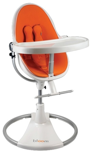 Bloom High Chair   V Cool
