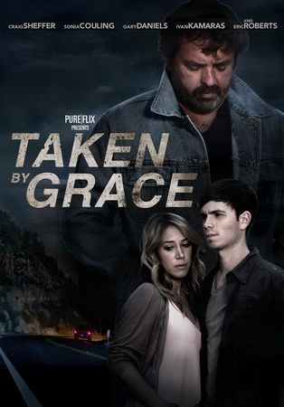 Wow, just watched last night, a Really good film! Taken By Grace on http://www.christianfilmdatabase.com/review/taken-by-grace/