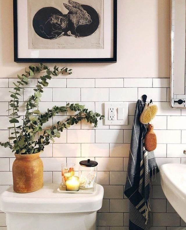 P I N T E R E S T Maddylynchow Home In 2019 Home