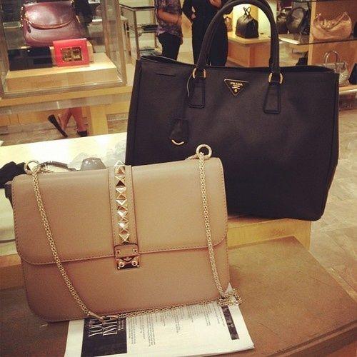 cheap designer purses online ,cheap designer handbags and purses