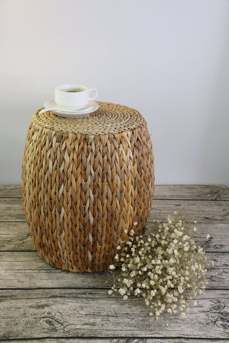 1000 Ideas About Rustic Stools On Pinterest Stools