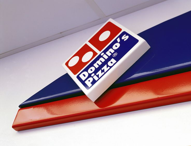 Best 25+ Domino's pizza online ideas on Pinterest | Dominos pizza ...