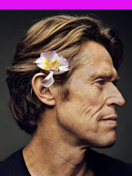60th anniversary, Willem Dafoe http://birthdaysoffmag.blogspot.com.es/2013/07/willem-dafoe.html  Known for Green Goblin / Norman Osborn in Spider-Man. Willem Dafoe was born in Appleton, Wisconsin, to Muriel Isabel (Sprissler), a nurse, and Dr. William Alfred Dafoe, a surgeon...   #bday #OFFmag #celebrity #nice #cool #actor #trends #info #photos #cinema #like #smile #famous #current #fun #glamour #love #cute #beautiful #fashion #WillemDafoe     . Happy Birthday_22 July 1955_