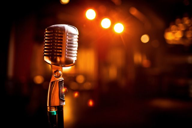 Stand up live tickets In the event that anyone needs a night of help from a hard day at work then the place to go is to the nearest comedy club. There are numerous great comedians who offer standup comedy. #standuplivetickets