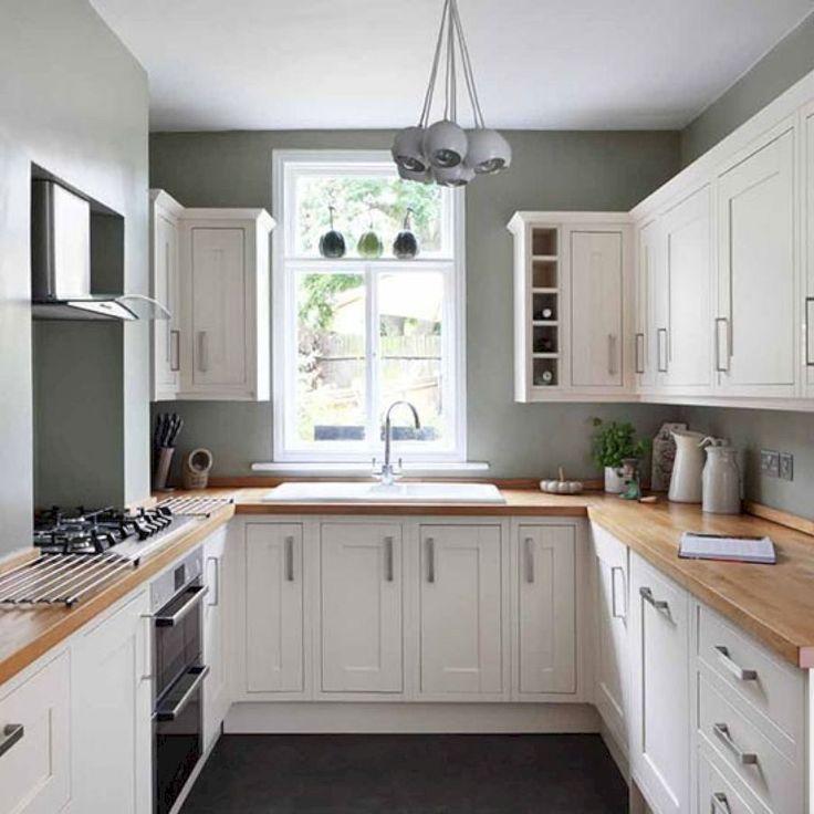 Awesome 70 Best Kitchen Design Ideas https://bellezaroom.com/2017/09/03/70-best-kitchen-design-ideas/