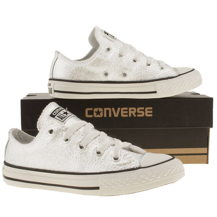 sneakers converse malaysia