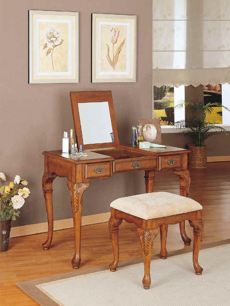 Google Image Result for http://www.premierevanities.com/images/987-294_2_bedroom_vanities.JPG