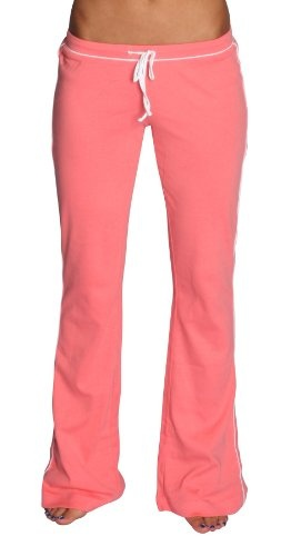 Alkii Junior Womens lounge/workout/gym/yoga pants Get yours Today...Info on website