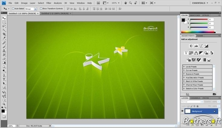 adobe photoshop cc download free windows 7