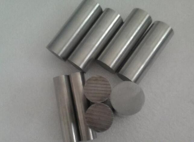 Various size tungsten rod for selling